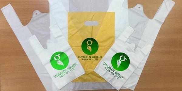 buste-biodegradabili