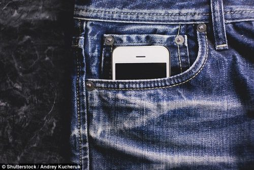 smartphone-tasca