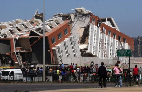 terremoto-cile