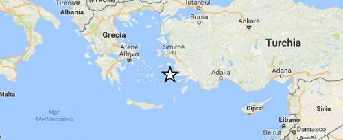 terremoto-grecia-dodecaneso