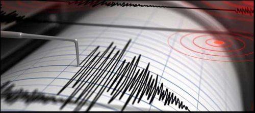 terremoto-india