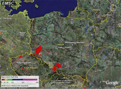 terremoto-polonia