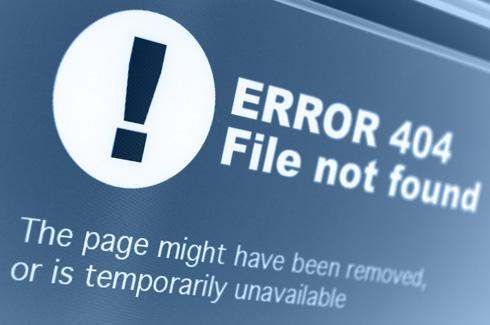 errori-siti-web