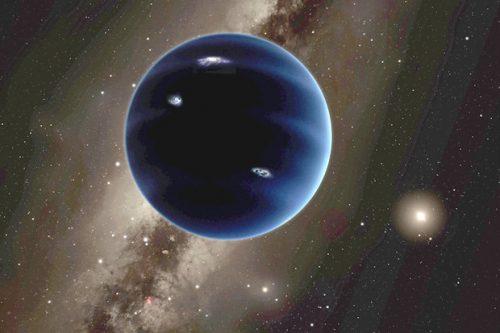 pianeta-nove