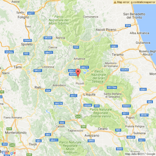 terremoto-18-ingv