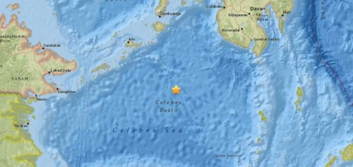 terremoto-filippine