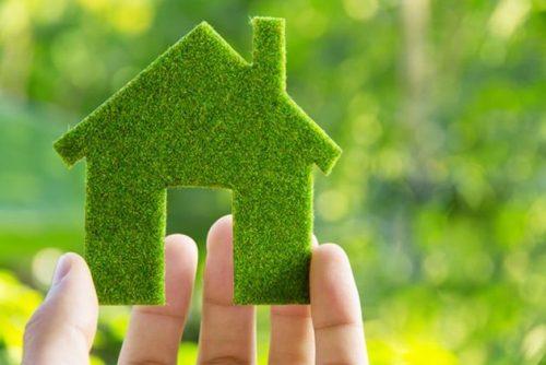 greenbuilding-2012-verona