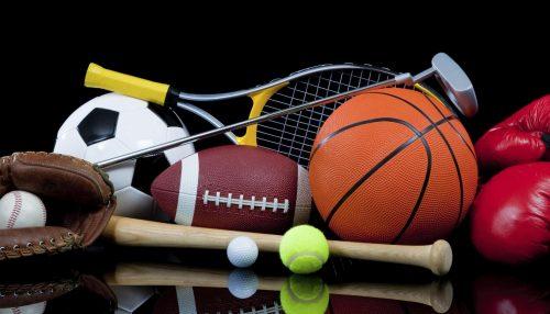 sport-che-fanno-dimagrire